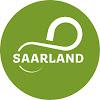 SaarlandTourismus