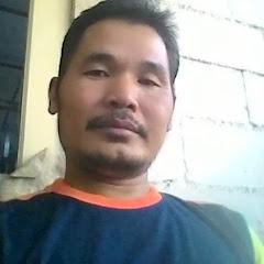 Cover Profil Yulianto Kenon