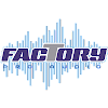 factoryproaudio™