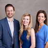 Niles Realty Group