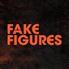 fakefigures