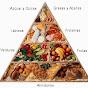 dietaparadiabeticos1