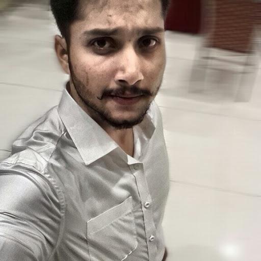 Dr. Raheemuddin Syed