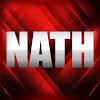Nath100Nath