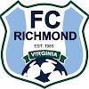 FC Richmond