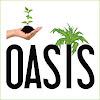 oasisngo