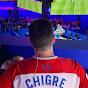 chigretv Youtube Channel