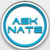 ASK NATE
