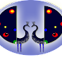 kamlendra jha
