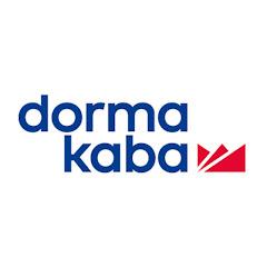 dormakaba Türkiye