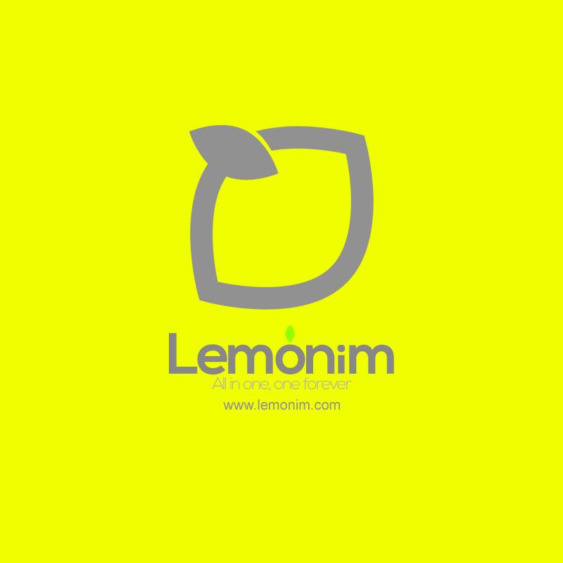 lemonim