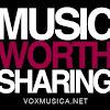 Vox Musica