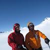 ascents3353ers