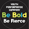 YouthPerformanceCo