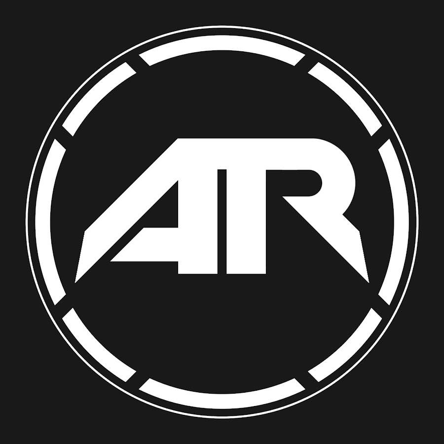 Ar12gaming Youtube