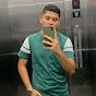 Gamer Tecnologia (gamer-tecnologia)
