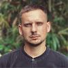 Александр Стручаев