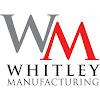 whitleymanufacturing