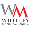 whitleymanufacturing