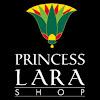 Princesslarahop