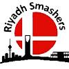Riyadh Smashers