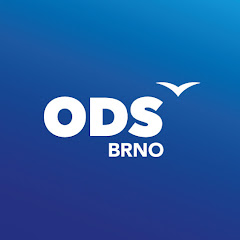 ODS Brno
