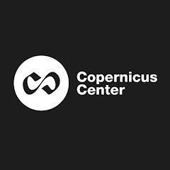 Copernicus Center for Interdisciplinary Studies