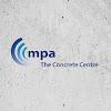The Concrete Centre