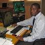 Nndweleni Mathase