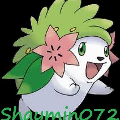Shaymin072