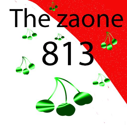 TheZaone813