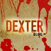 TheDexterBlog