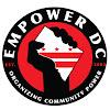 EmpowerDC