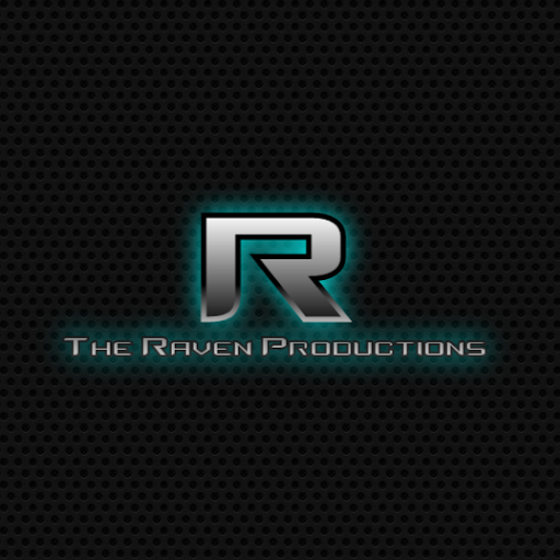 The Raven Productions