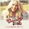 Catherine Britt