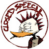 ClosedSpeechOfficial