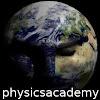 physicsacademy