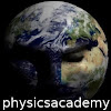 physicsacademy