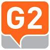 G2Speech