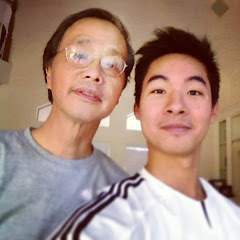kevjumba profile picture