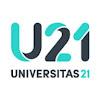 U21Network