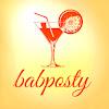 babposty