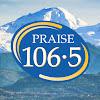 PRAISE 106.5 FM