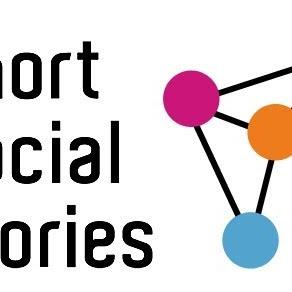 ShortSocialStories