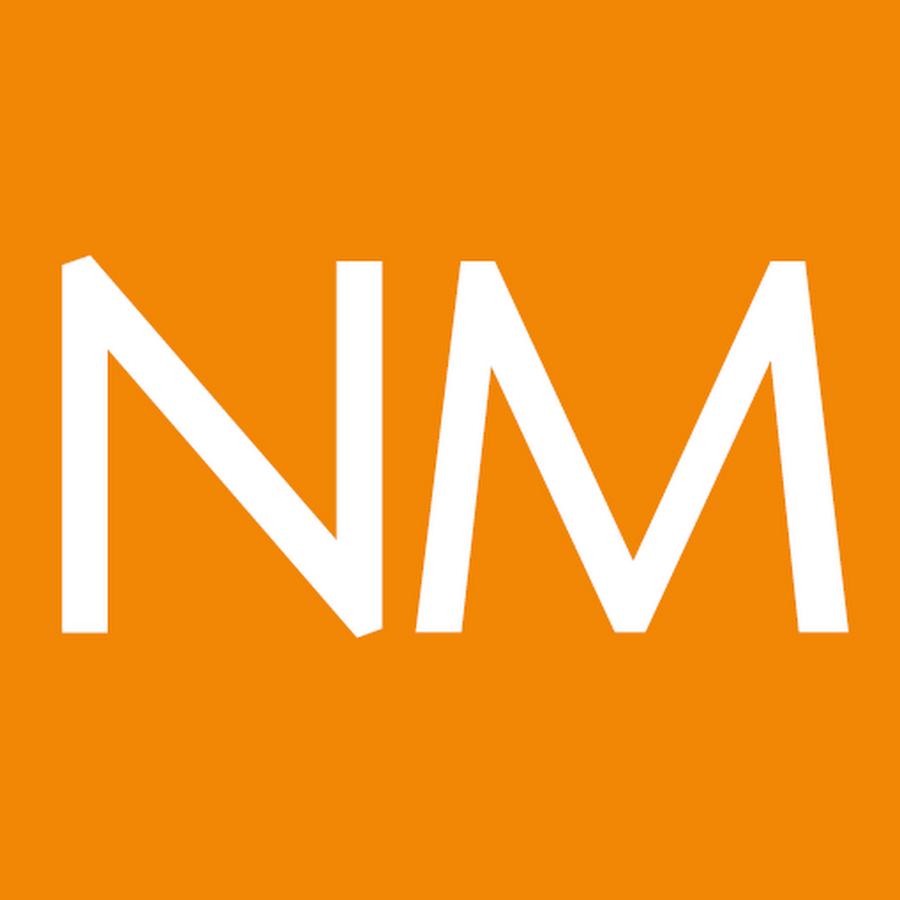 NOW Maroc  YouTu -> Maroc New Tv