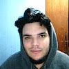 <b>Cesar Del Castillo</b> - photo