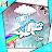 Winrar Para Windows 7 En Espanol 64 Bits