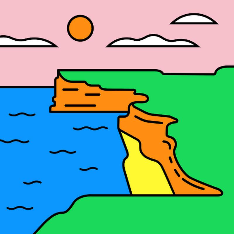 Kidscoco Disney Club
