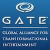 gatecommunitytv