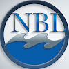 Noel B. Leonard Attorney LLC